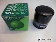 . Hiflo Filter Ölfilter KTM 620 625 640 Duke HF156