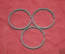 Maytag Gas Engine Motor Upright piston rings set hit miss Flywheel Stationary