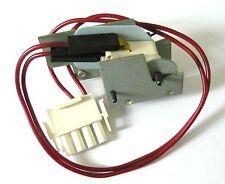 C00131126 Support switch mini-rupteur DROIT pour Four SCHOLTES FE48