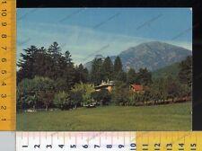 13915] TORINO - LUSERNA SAN GIOVANNI - CASA DI RIPOSO VILLA OLANDA