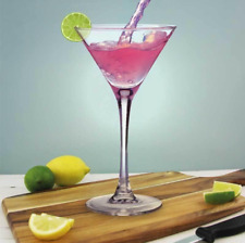 GIANT 500ML COCKTAIL GLASS