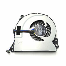 HP ENVY 15 720235-001 KSB06105HB-CJ1M 6033B0032801 Original New  CPU FAN