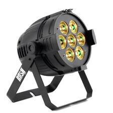 Martin Professional RUSH PAR 1 RGBW LED PAR Can New