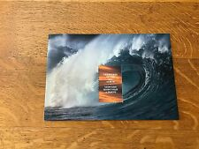 Usps Creatures of the Sea Stamp set