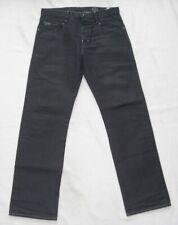 G-Star Herren Jeans W31 L32  Modell Blade Loose  31-32 Zustand Sehr Gut