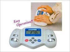 Citizen BM-100 Digital Fat Loss Body Fat Analyzer Monitor