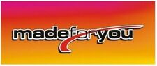 REPLACEMENT SONY REMOTE CONTROL RMGD016 RM-GD016 KDL40HX800 KDL46HX800 KDL55HX80