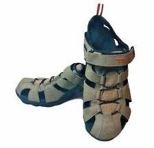 Teva Deacon Fisherman Sandals 6968 Hiking Shoes Closed-Toe Boating Mens Size 7