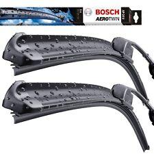 Bosch A089S Set di spazzole tergicristallo
