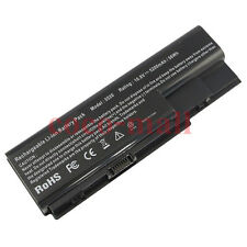 6Cell Battery For Acer Aspire 5220 5230 5520 5530 5710 5730 5920 5920G AS07B31