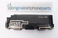 OEM LG Google Nexus 5 D820 Loud Speaker Speakerphone ORIGINAL