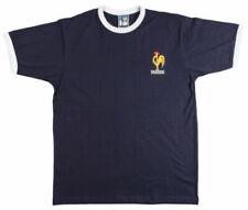 France Football Shirts National Teams
