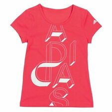 adidas Cotton Regular Size Sportswear for Women