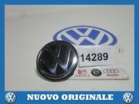 Hubcap New Original VOLKSWAGEN Passat 1997 A 2000 7M0071213 666