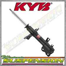 FORD FALCON EF & EL 1994-1998 Front LH KYB Excel-G Twin Tube Gas Shock 333335