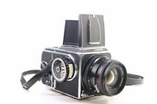 Fotocamere analogiche a focus manuale Hasselblad