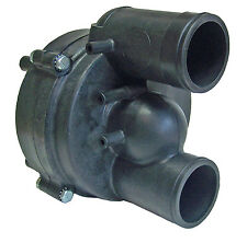 """Softub Pump """"Wet End"""" 1hp, Front Suction/Discharge Complete w/ Impeller & Seal"""
