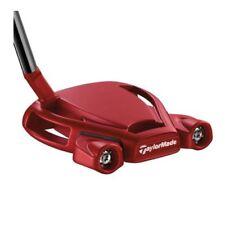 Clubs de golf unisexes TaylorMade