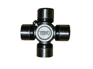 Propshaft Spider / Universal Joint UJ For Daihatsu Fourtrak/Rocky 2.8D/TD 5/93>