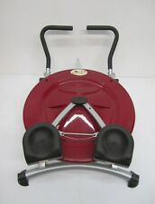 Ab Circle Pro Exercise Machine Workout Equipment Abdominal Core Home Gym