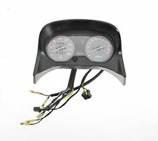 YAMAHA XJ600 DIVERSION Speedometer Clocks