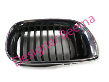 BMW 3 Series E46 Saloon Grille (Right)
