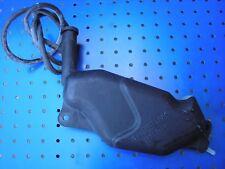 Compensation Récipient SV 650 Refroidisseur Cooler poele Radiateur radiador