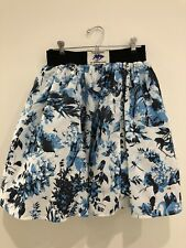 Jean Paul Gaultier For Target Tulle Skirt - Size Small