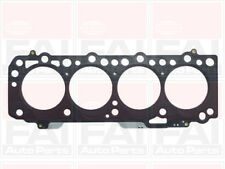 HEAD GASKET FOR NISSAN VANETTE CARGO HG1207 PREMIUM QUALITY