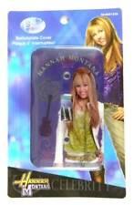 Disney Hannah Montana Light Switch Plate Cover