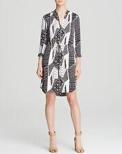 """NWT $398 Diane Von Furstenberg DVF """"Freya"""" Dress 2"""