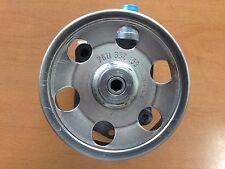 Maserati Ghibli power steering pump 268477