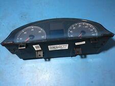 Volkswagen Golf MK5 1K0920963B Instrument Cluster Speedometer