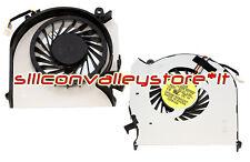 Kühler CPU Fan Notebook HP ENVY dv6-7280sl - p/n: C0V67EA