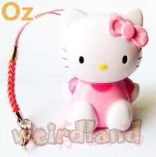 Hello Kitty USB Stick, 32G Quality 3D USB Flash Drives weirdland