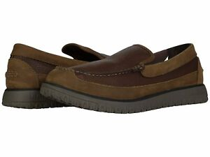 Man's Slippers L.L.Bean All Week Slipper Mocs