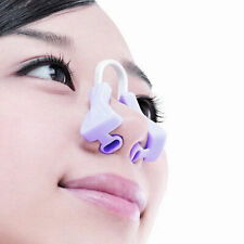 Women Beauty Nose Clip Nose Up Shaping Shaper Lifting Facile à utiliser