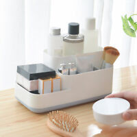 Cosmetic Brush Storage Box Holder Makeup Jewelry Container Organizer Hot Eager