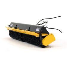 TWH TS074A1062 Sweepster S3100B Zusatzbürstenset für TWH 072  1:50