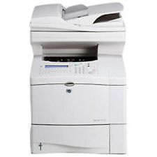 HP LaserJet 4100mfp All-in-One / Multifunction Printer / HP Office Product. NICE