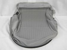 VOLKSWAGON PASSAT FRONT SEAT LOWER COVER FACTORY OEM 3B0881405CEPDY 2001-2002