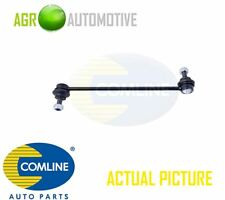 COMLINE FRONT DROP LINK ANTI ROLL BAR OE REPLACEMENT CSL7079