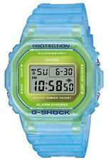 CASIO DW-5600LS-2ER DW-5600LS-2JF G-Shock