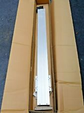 THK GL15B + 1000L Linear Actuator 1000mm New Open Box Serial # GA5F195