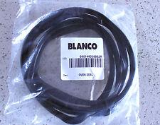 BLANCO OVEN DOOR SEAL P/N  090148009902R ORIGINAL BFS95FFF, BFS95WFF, BOSGG75X