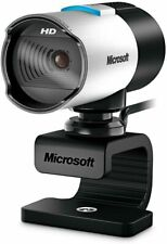 Microsoft Webcam: LifeCam Studio for Business