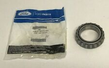 2009-2014 Ford Van OEM Dana Spicer 60 Rear Axle Bearing F8UZ-4221-AA