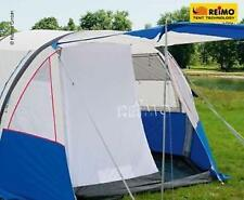 REIMO Inner Tent for Tour Easy Air Inflatable Drive Away Awning FREE P&P