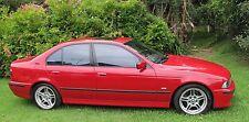 BMW Sedan Cars