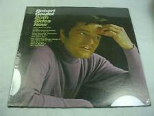 Robert Goulet - Both Sides Now - Sealed New